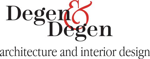Degen And Architecture Interior Design