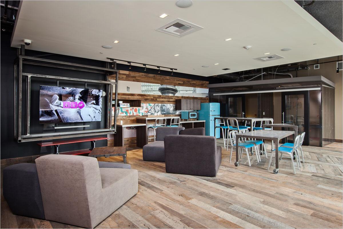Ava 55 Ninth Degen Degen Hospitality Architects