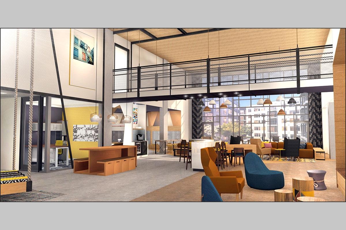 Ava Wheaton Degen Degen Hospitality Architects Hospitality Interior Design Seattle Wa