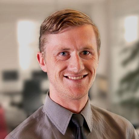 Christopher K. Dukehart