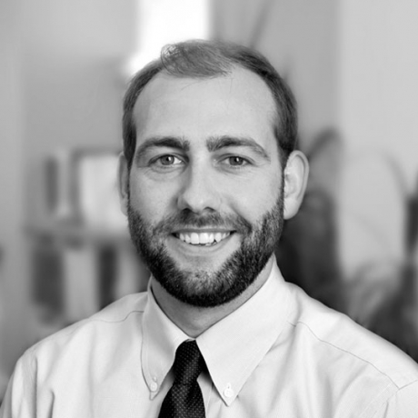 Nate Anderson, Associate AIA