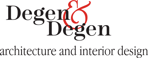 Degen and Degen Architecture and Interior Design