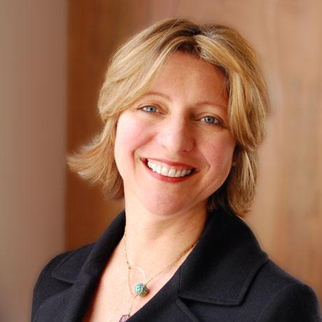 Anita L. Degen, IIDA